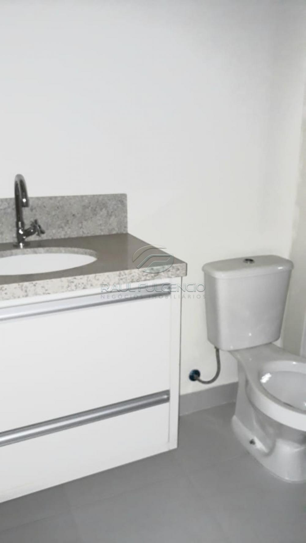 Comprar Apartamento / Padrão em Londrina apenas R$ 342.000,00 - Foto 12