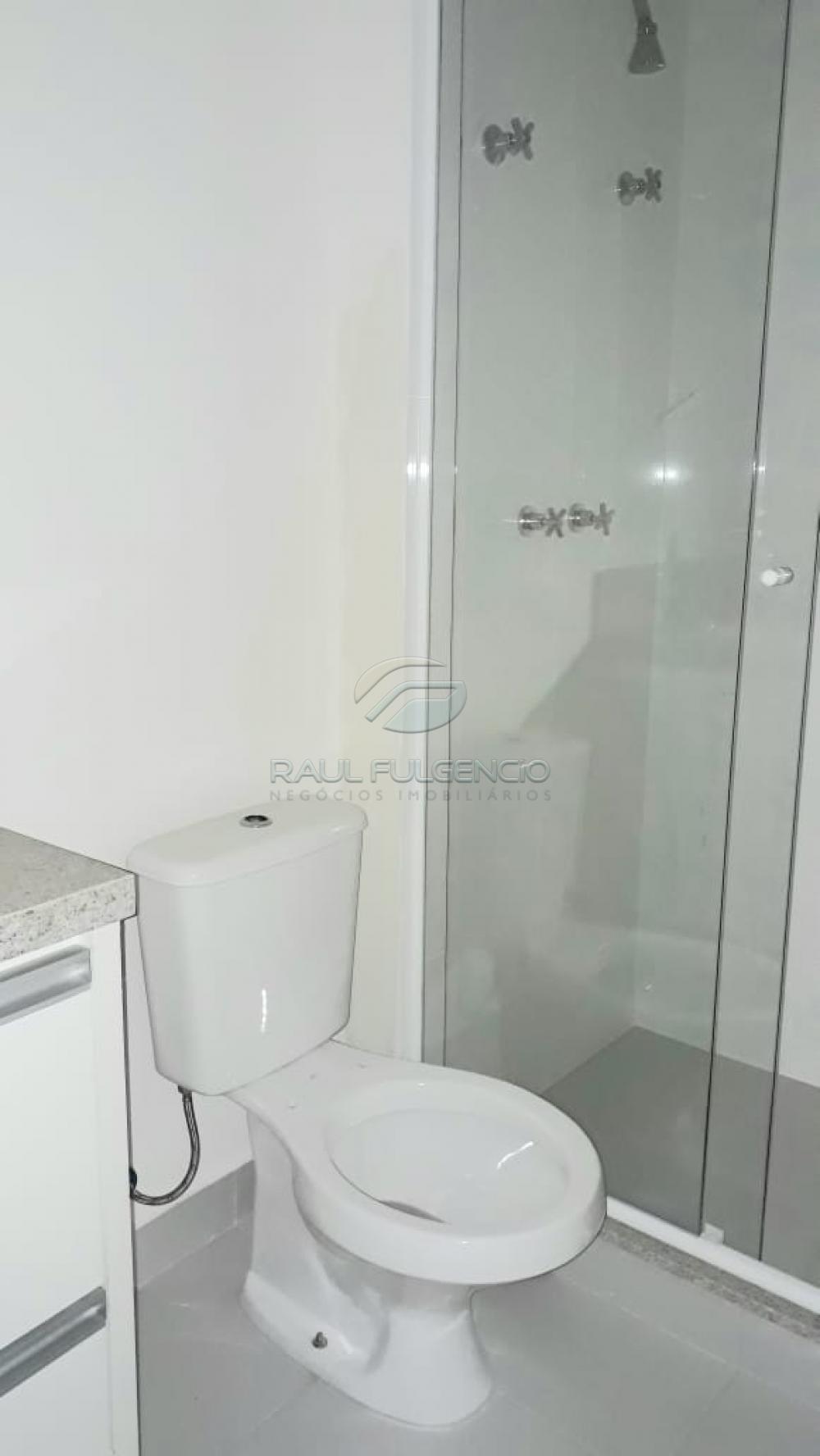 Comprar Apartamento / Padrão em Londrina apenas R$ 342.000,00 - Foto 17