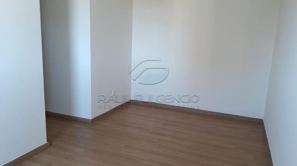 Comprar Apartamento / Padrão em Londrina apenas R$ 342.000,00 - Foto 8