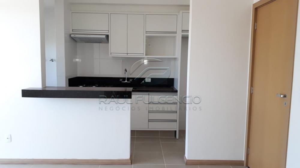 Comprar Apartamento / Padrão em Londrina apenas R$ 342.000,00 - Foto 13