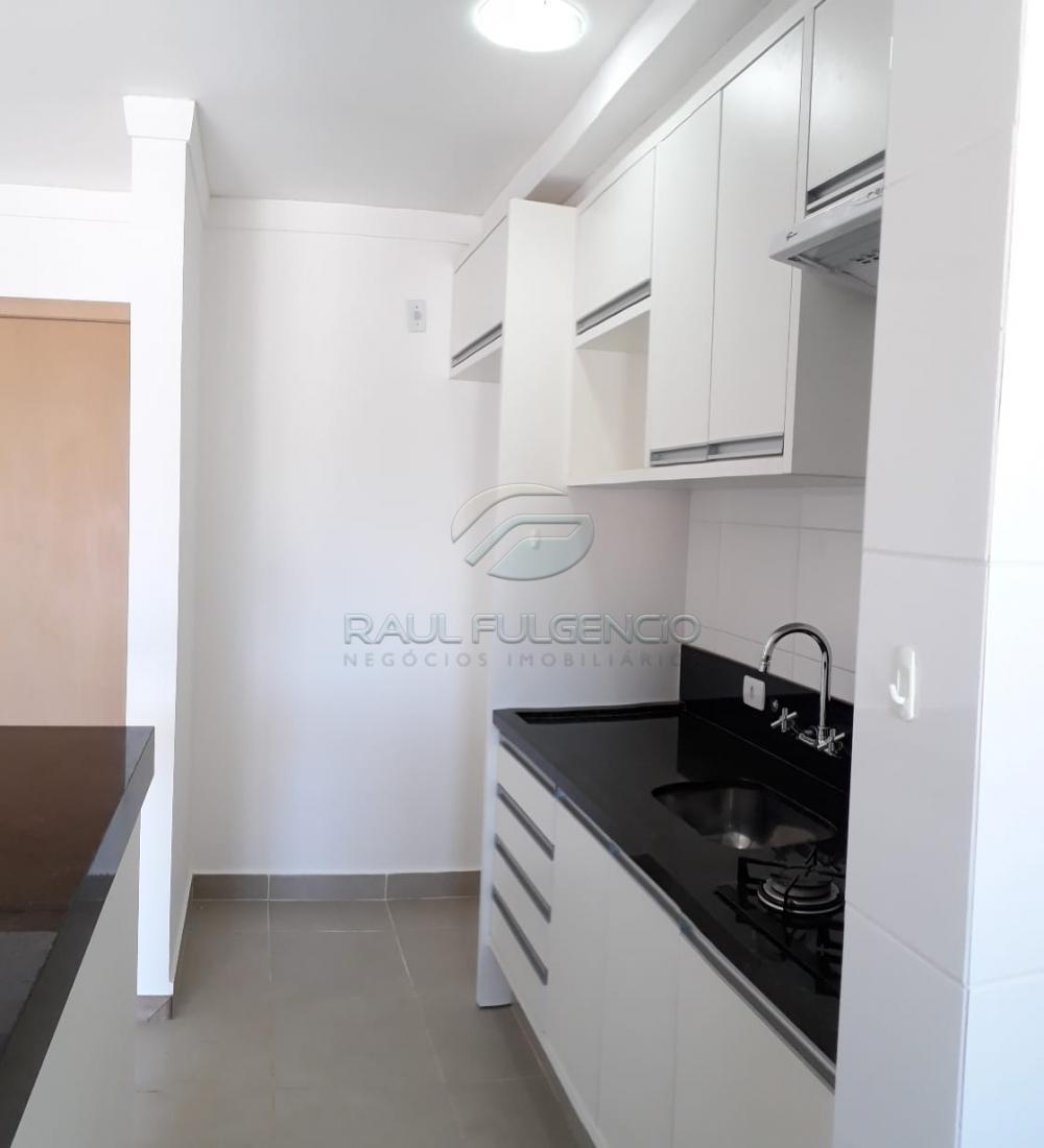 Comprar Apartamento / Padrão em Londrina apenas R$ 342.000,00 - Foto 18