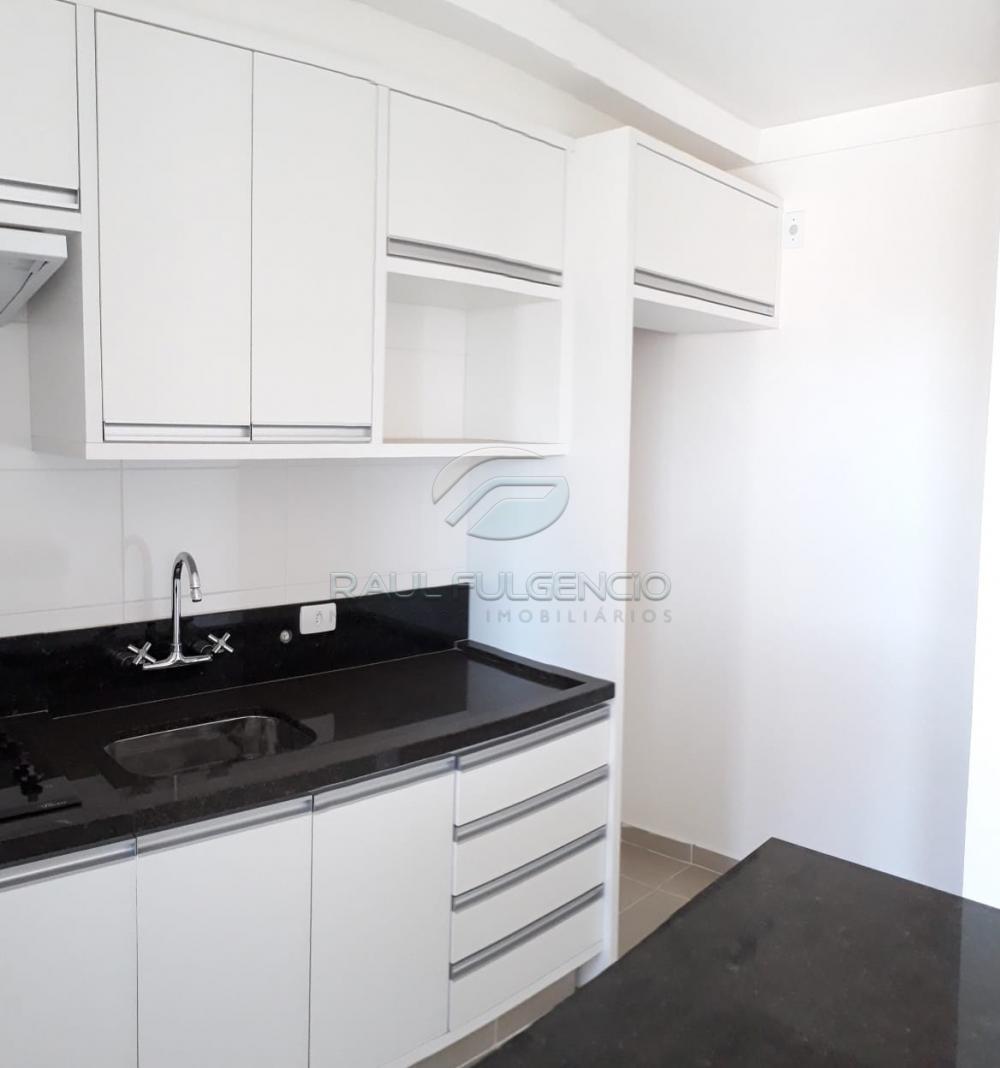 Comprar Apartamento / Padrão em Londrina apenas R$ 342.000,00 - Foto 16