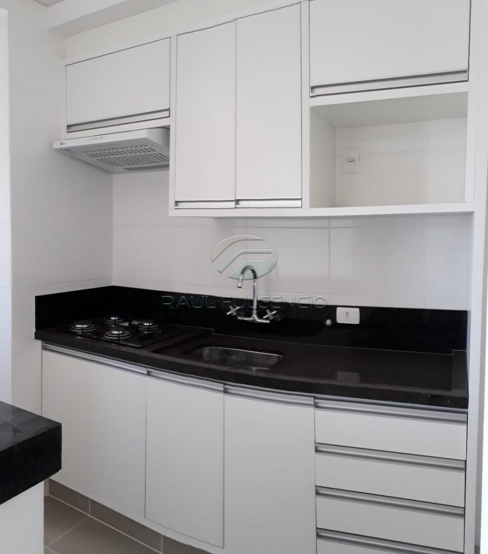 Comprar Apartamento / Padrão em Londrina apenas R$ 342.000,00 - Foto 15