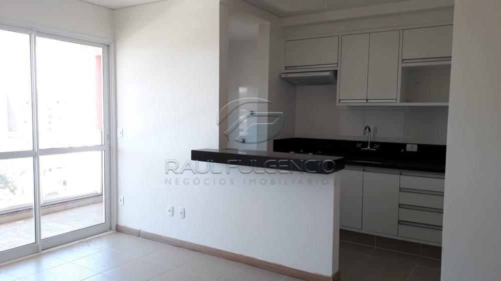 Comprar Apartamento / Padrão em Londrina apenas R$ 342.000,00 - Foto 14