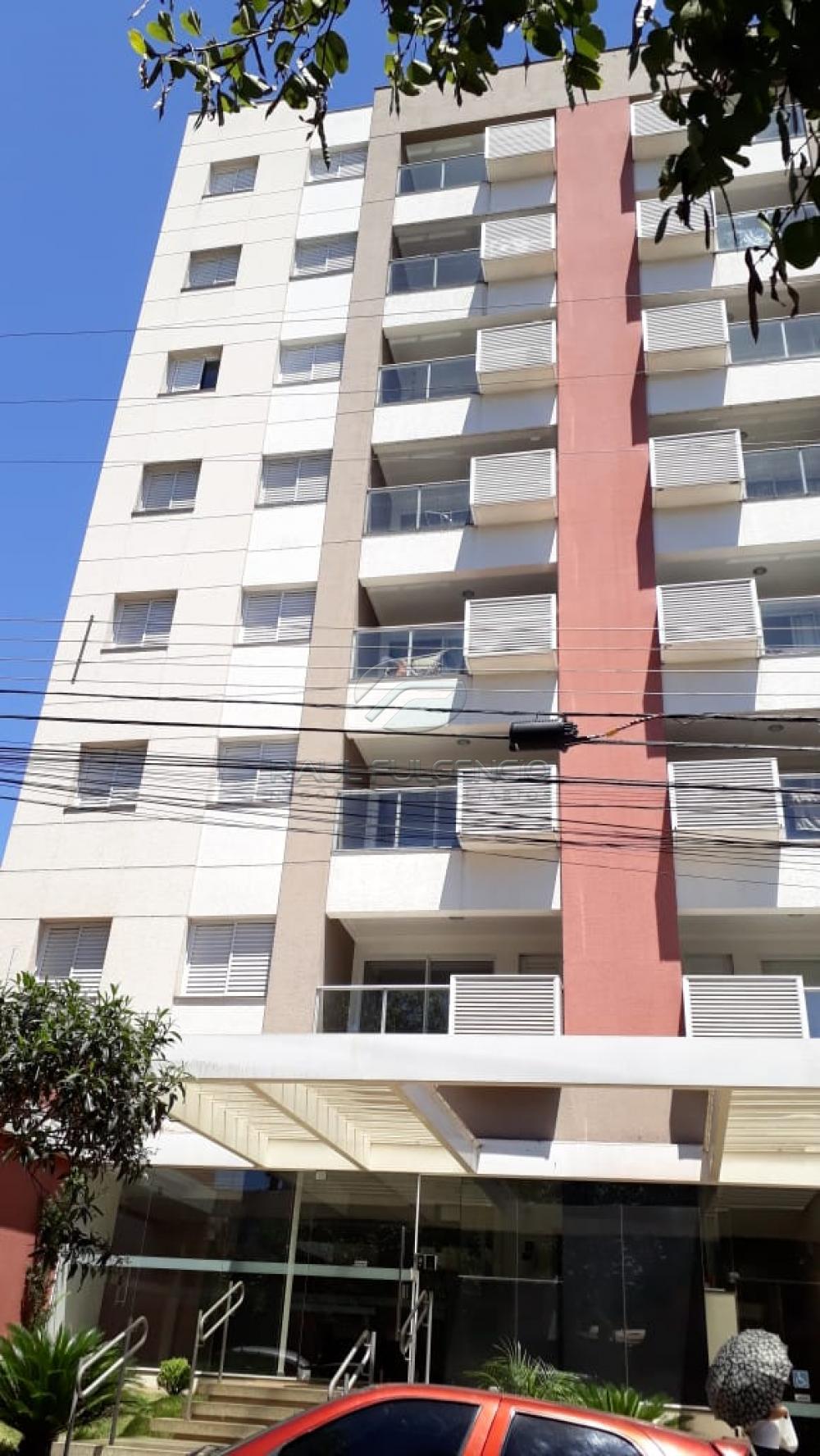 Comprar Apartamento / Padrão em Londrina apenas R$ 342.000,00 - Foto 1