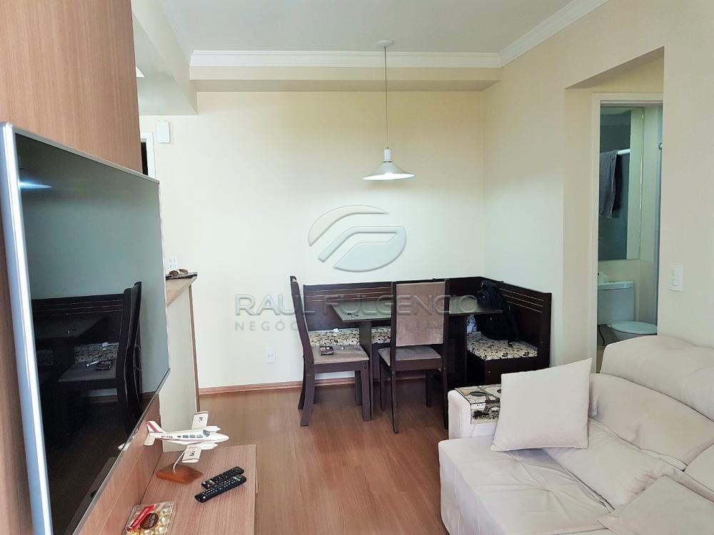 Comprar Apartamento / Padrão em Londrina apenas R$ 320.000,00 - Foto 2