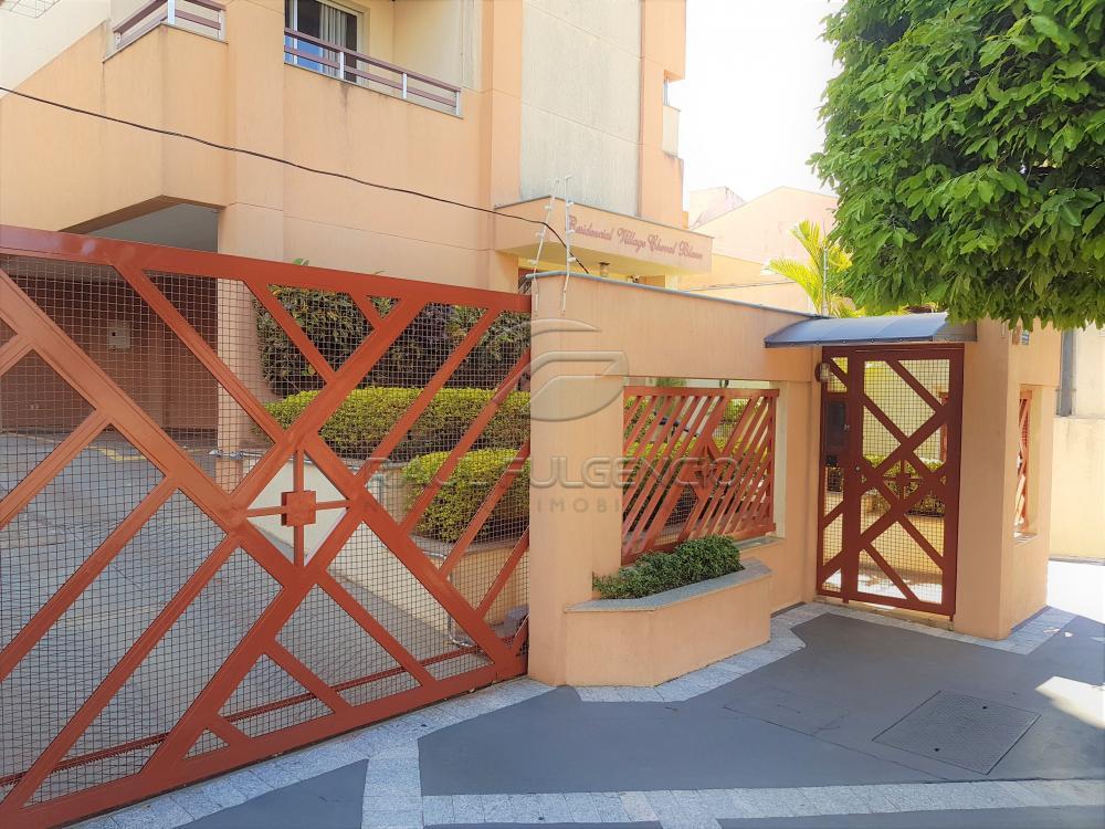 Comprar Apartamento / Padrão em Londrina apenas R$ 160.000,00 - Foto 1