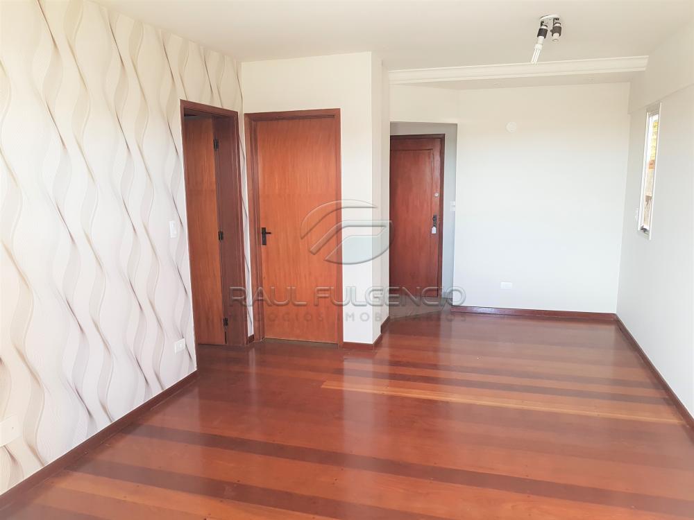 Comprar Apartamento / Padrão em Londrina apenas R$ 160.000,00 - Foto 2
