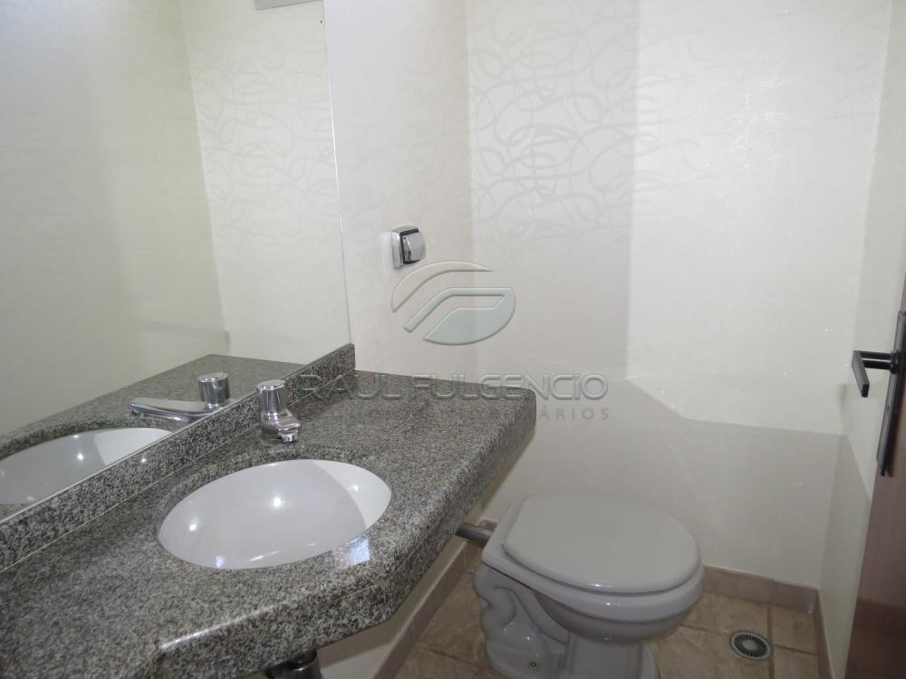 Comprar Apartamento / Padrão em Londrina apenas R$ 160.000,00 - Foto 3
