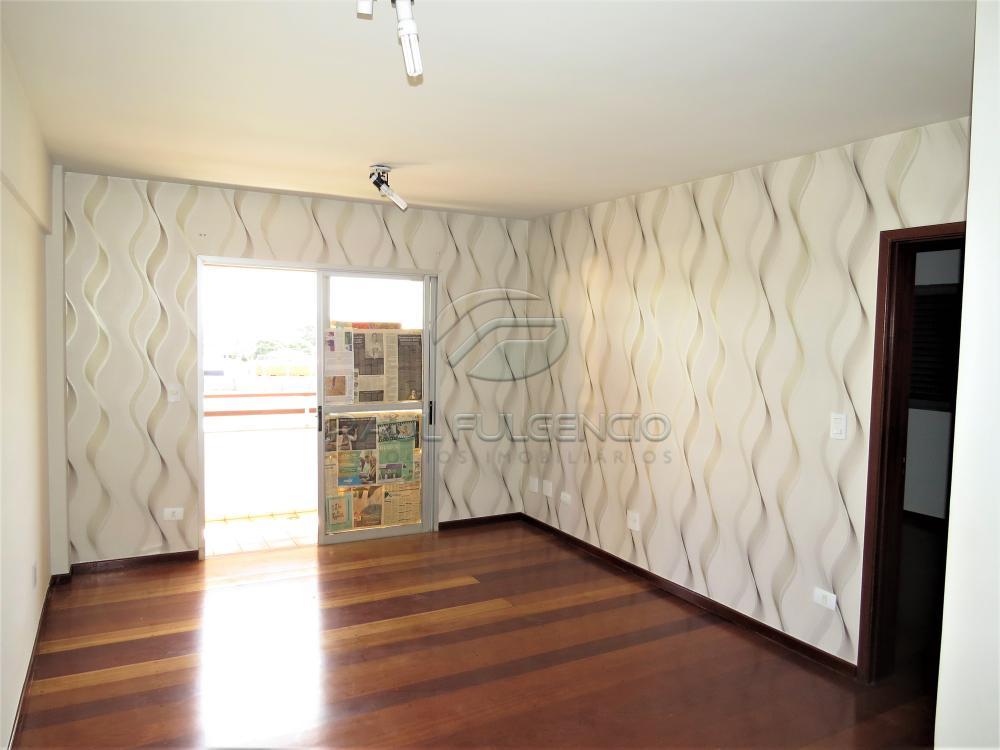 Comprar Apartamento / Padrão em Londrina apenas R$ 160.000,00 - Foto 4