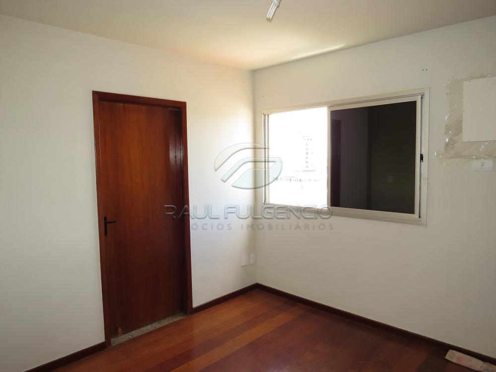 Comprar Apartamento / Padrão em Londrina apenas R$ 160.000,00 - Foto 5