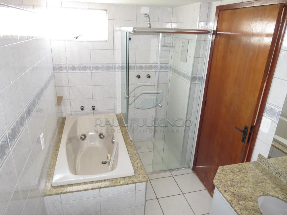 Comprar Apartamento / Padrão em Londrina apenas R$ 160.000,00 - Foto 8