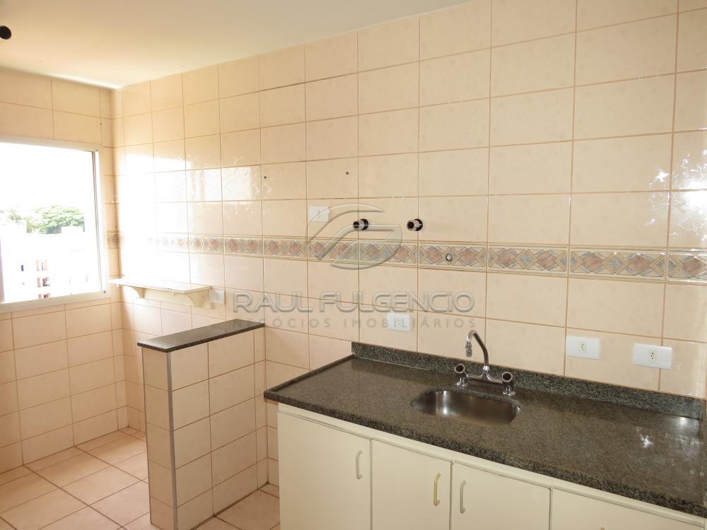 Comprar Apartamento / Padrão em Londrina apenas R$ 160.000,00 - Foto 9
