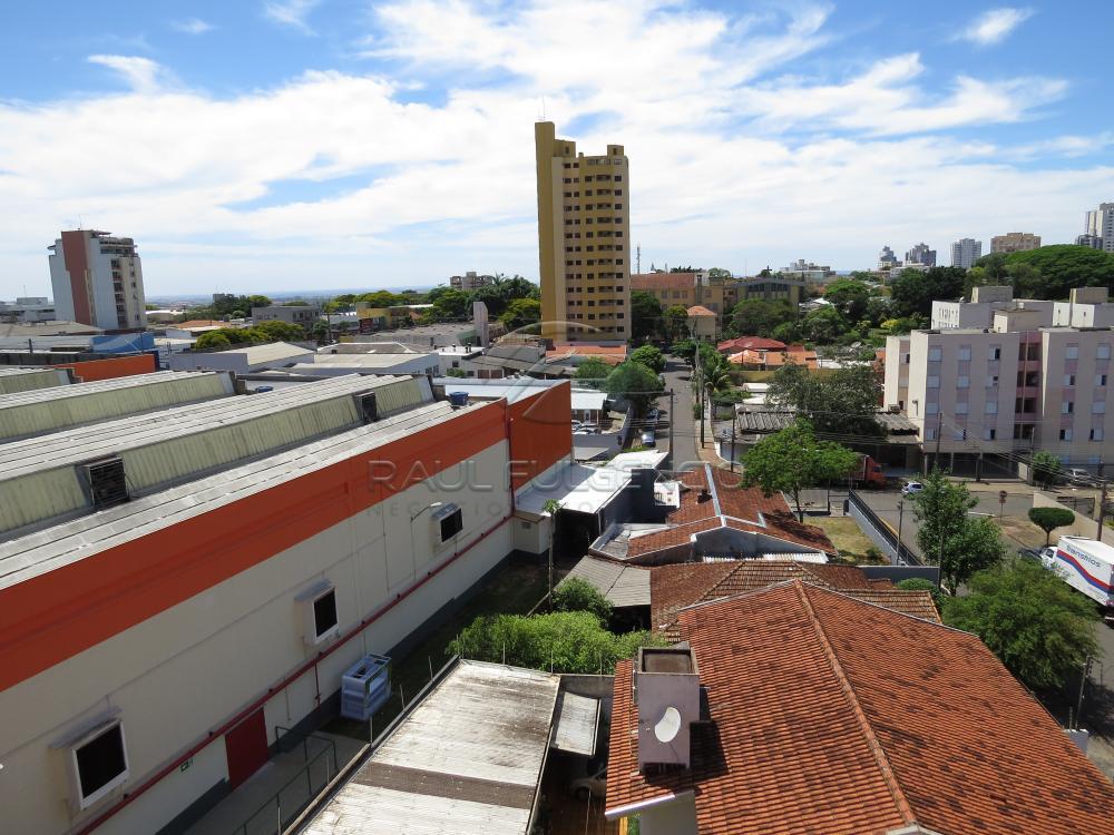 Comprar Apartamento / Padrão em Londrina apenas R$ 160.000,00 - Foto 10
