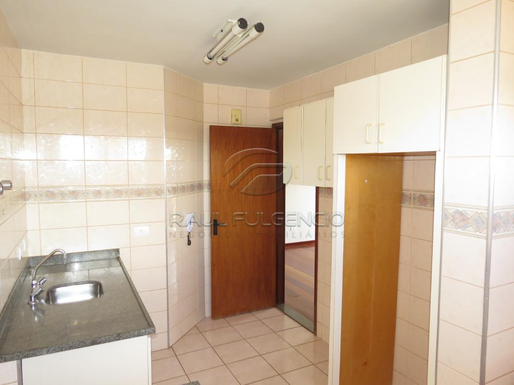 Comprar Apartamento / Padrão em Londrina apenas R$ 160.000,00 - Foto 11