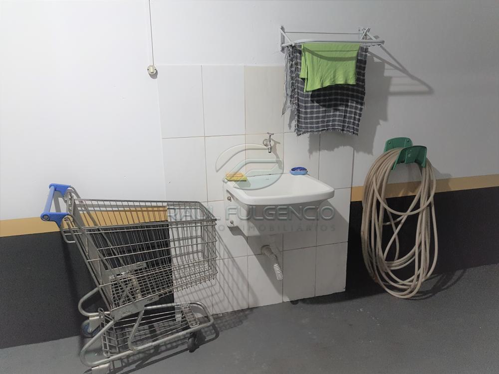 Comprar Apartamento / Padrão em Londrina apenas R$ 160.000,00 - Foto 13