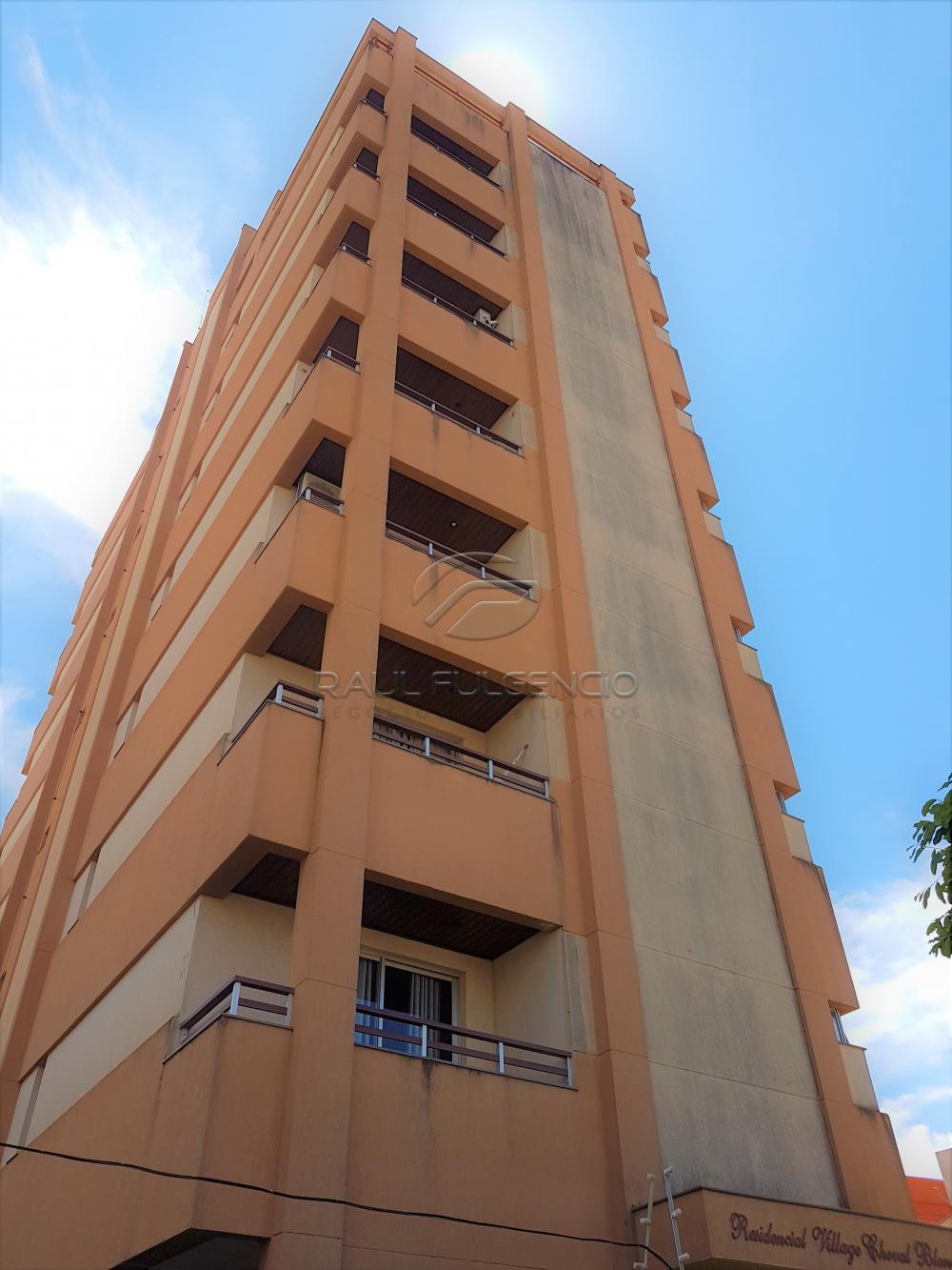 Comprar Apartamento / Padrão em Londrina apenas R$ 160.000,00 - Foto 14