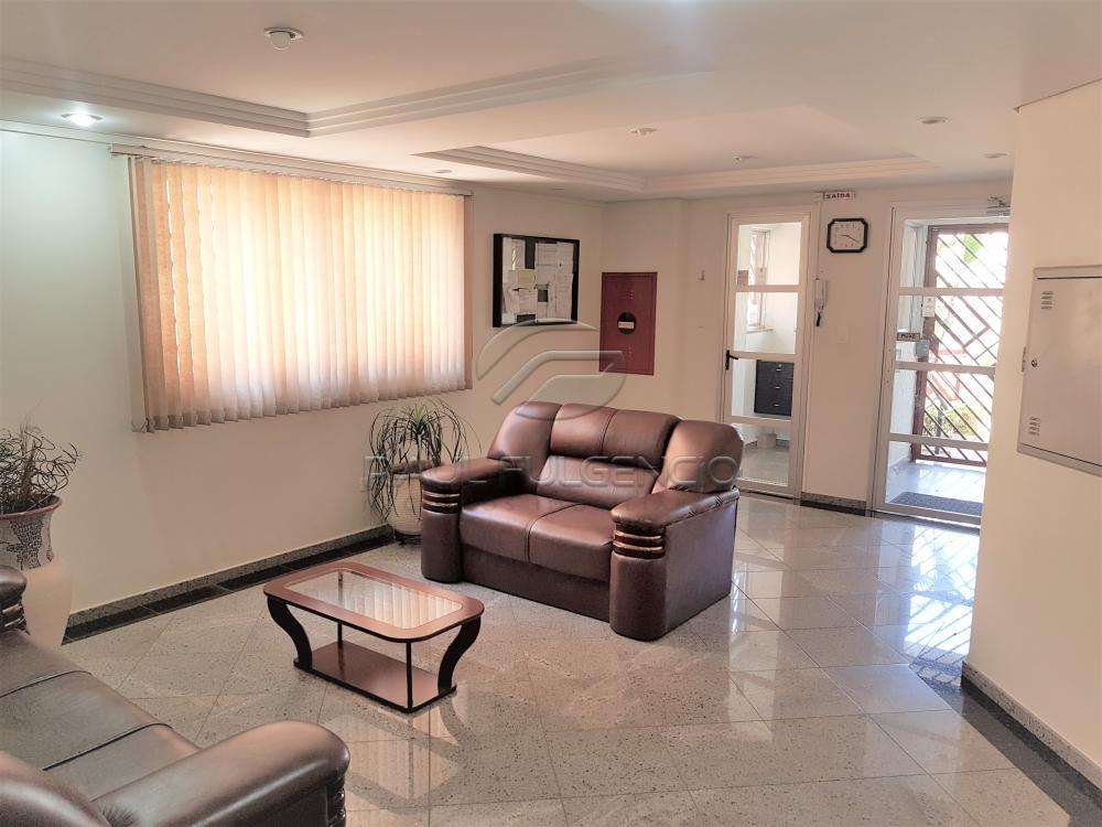 Comprar Apartamento / Padrão em Londrina apenas R$ 160.000,00 - Foto 16