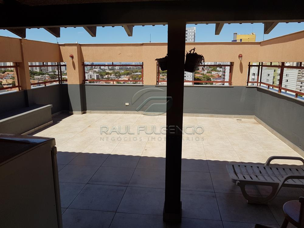 Comprar Apartamento / Padrão em Londrina apenas R$ 160.000,00 - Foto 17