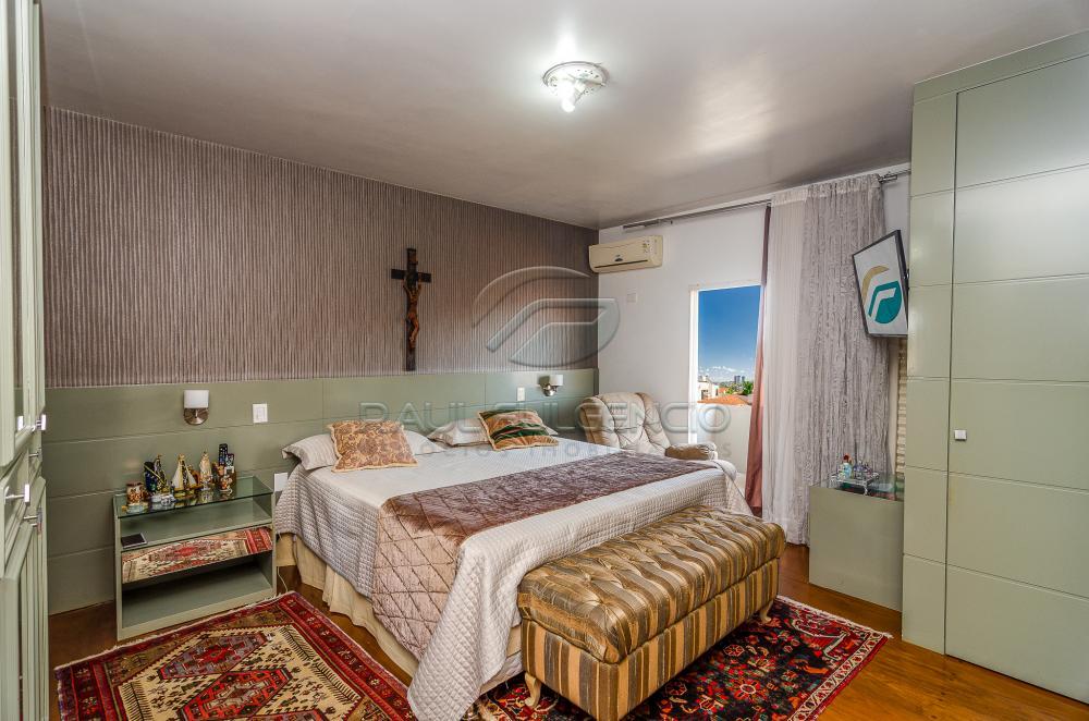 Comprar Casa / Sobrado em Londrina apenas R$ 980.000,00 - Foto 18