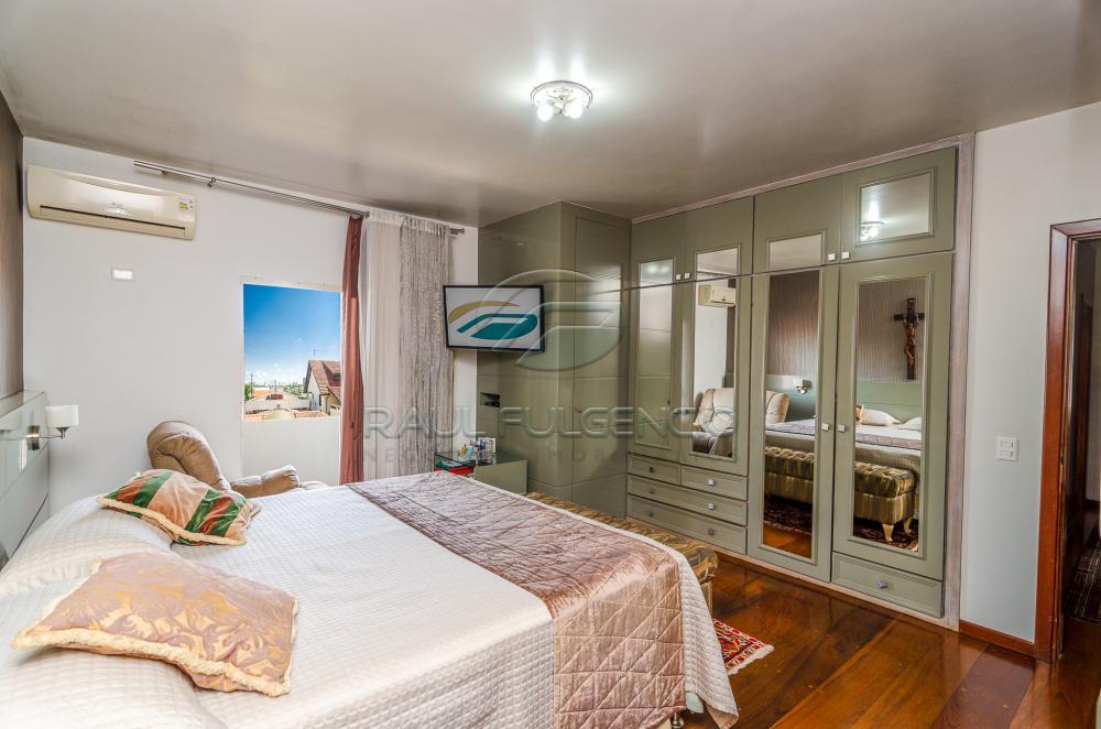 Comprar Casa / Sobrado em Londrina apenas R$ 980.000,00 - Foto 19