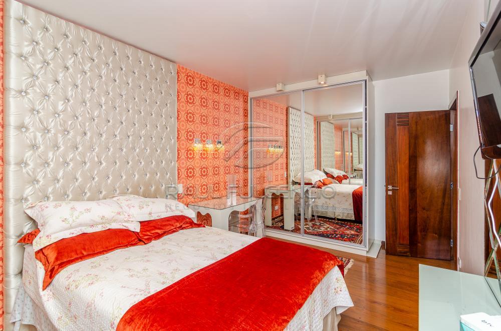 Comprar Casa / Sobrado em Londrina apenas R$ 980.000,00 - Foto 27