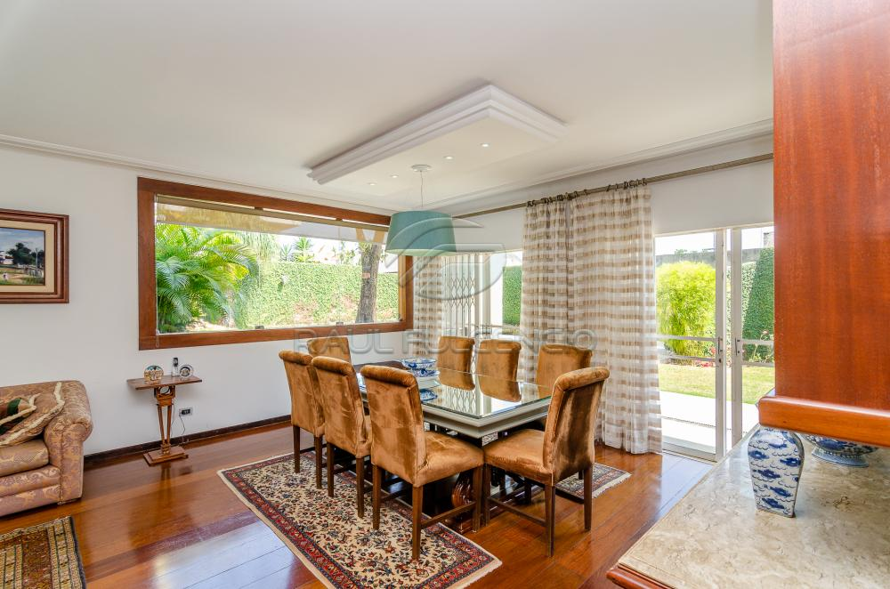 Comprar Casa / Sobrado em Londrina apenas R$ 980.000,00 - Foto 9