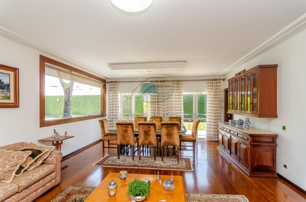 Comprar Casa / Sobrado em Londrina apenas R$ 980.000,00 - Foto 11