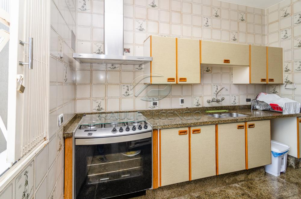 Comprar Casa / Sobrado em Londrina apenas R$ 980.000,00 - Foto 13