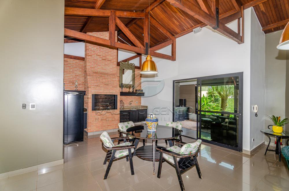 Comprar Casa / Sobrado em Londrina apenas R$ 980.000,00 - Foto 5