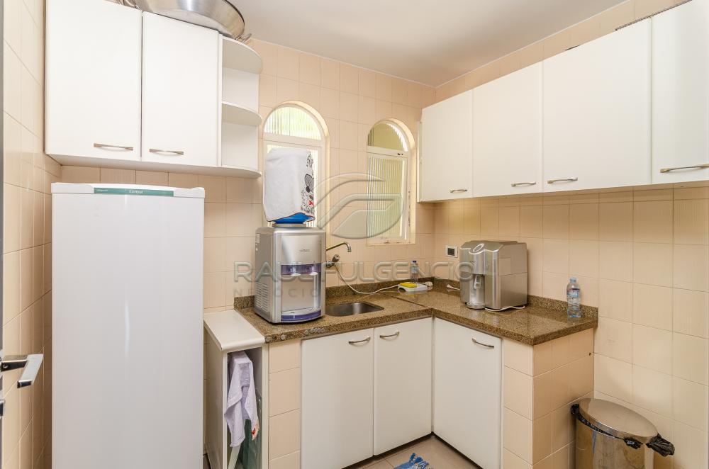Comprar Casa / Sobrado em Londrina apenas R$ 980.000,00 - Foto 31