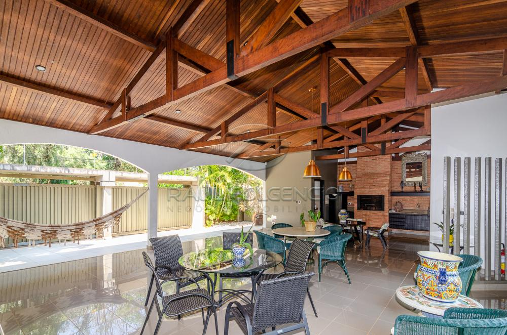 Comprar Casa / Sobrado em Londrina apenas R$ 980.000,00 - Foto 7