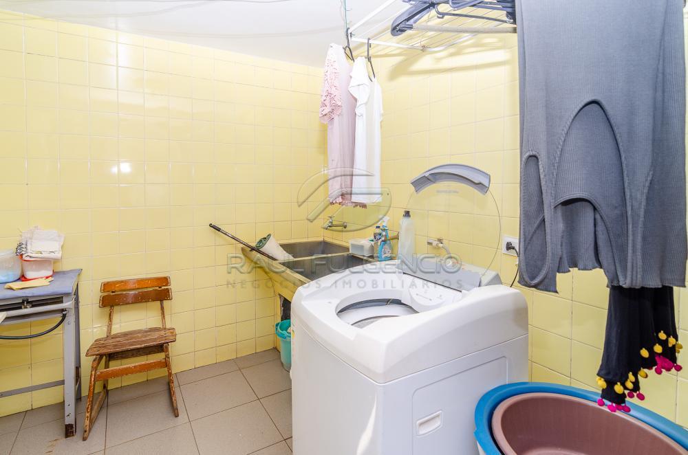 Comprar Casa / Sobrado em Londrina apenas R$ 980.000,00 - Foto 33