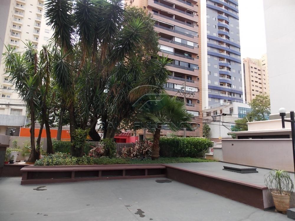 Alugar Apartamento / Padrão em Londrina apenas R$ 1.000,00 - Foto 11