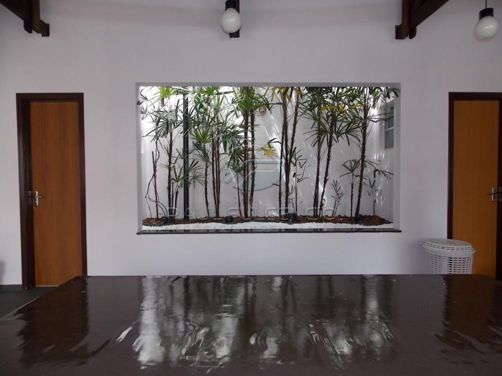 Alugar Apartamento / Padrão em Londrina apenas R$ 1.000,00 - Foto 12