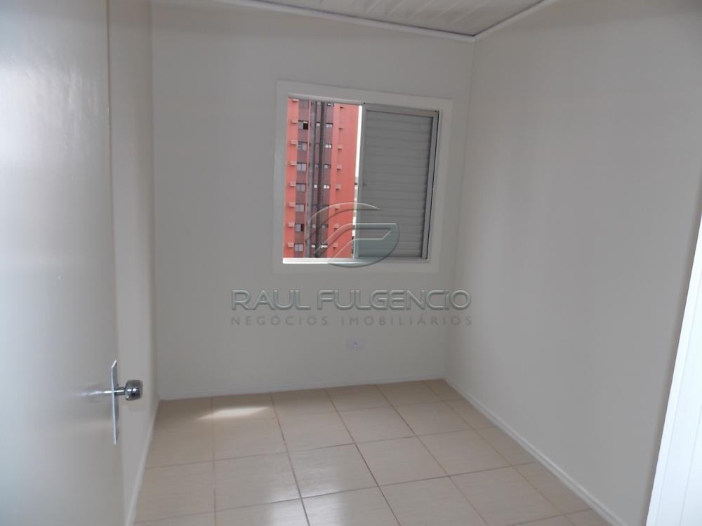 Alugar Apartamento / Padrão em Londrina apenas R$ 1.000,00 - Foto 5