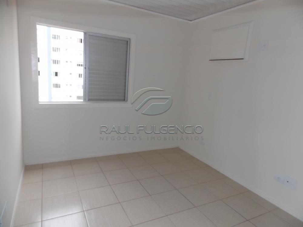 Alugar Apartamento / Padrão em Londrina apenas R$ 1.000,00 - Foto 6