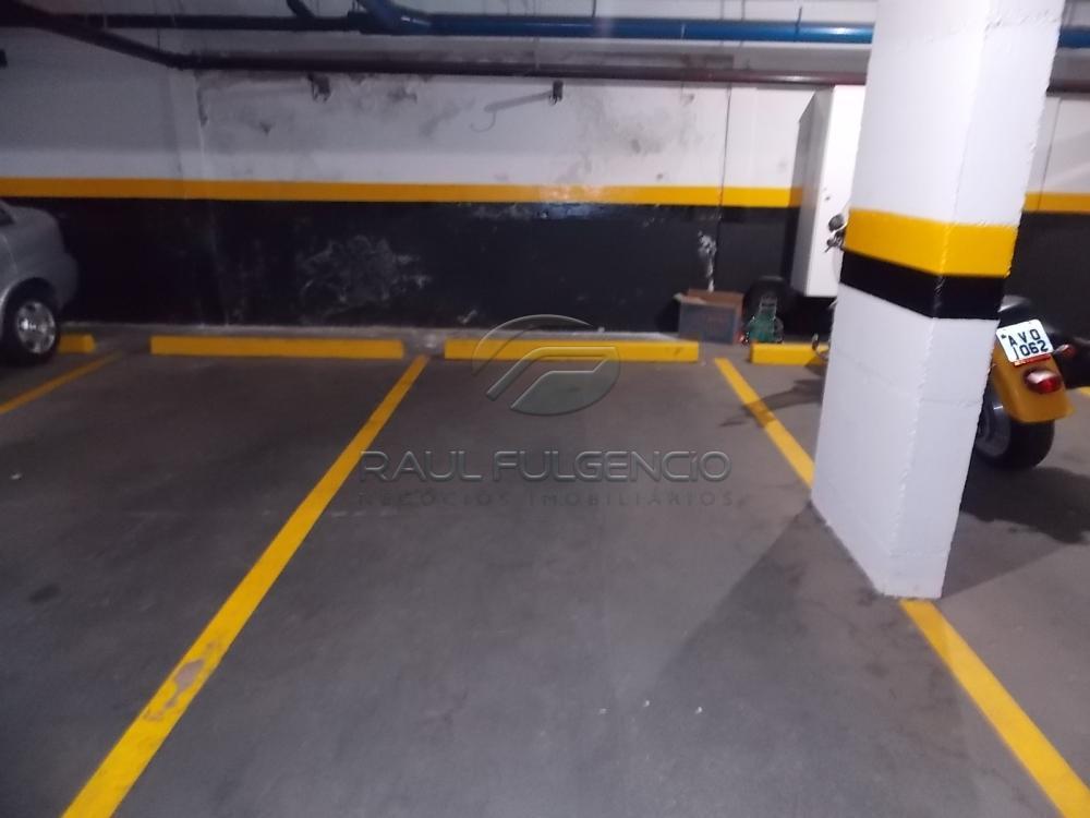 Alugar Apartamento / Padrão em Londrina apenas R$ 1.000,00 - Foto 13