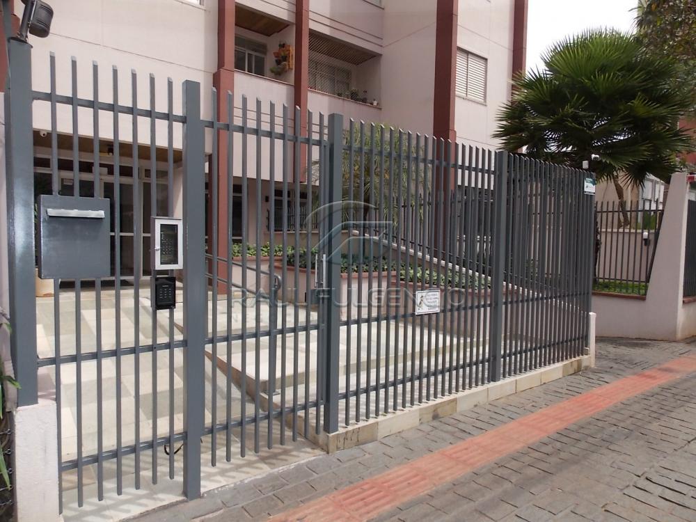 Alugar Apartamento / Padrão em Londrina apenas R$ 1.000,00 - Foto 1