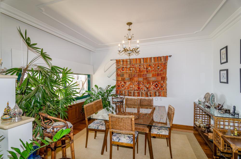 Alugar Apartamento / Padrão em Londrina R$ 2.950,00 - Foto 4