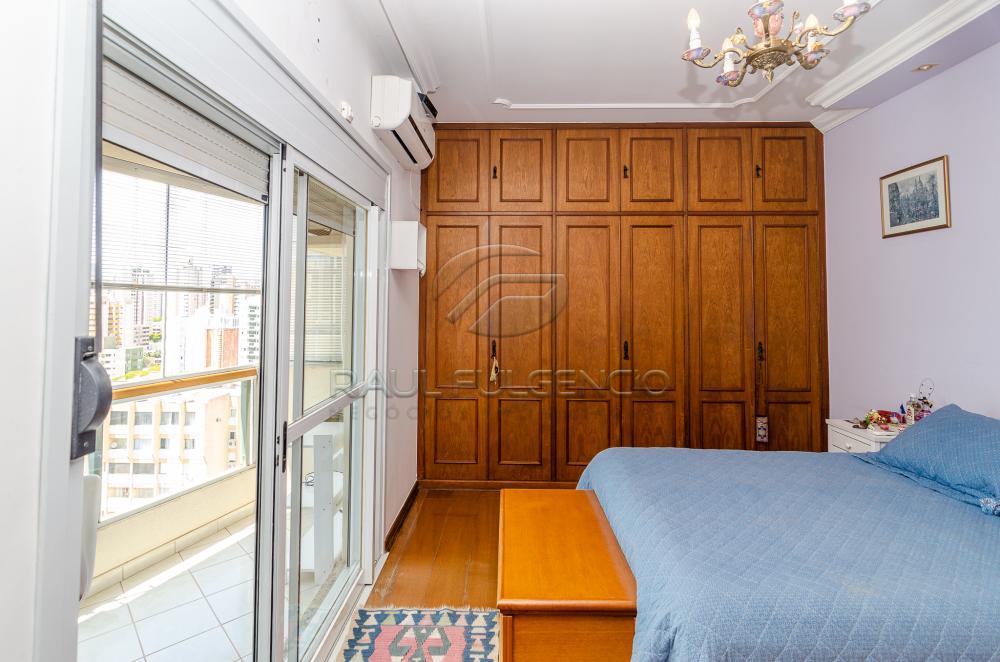 Alugar Apartamento / Padrão em Londrina R$ 2.950,00 - Foto 9