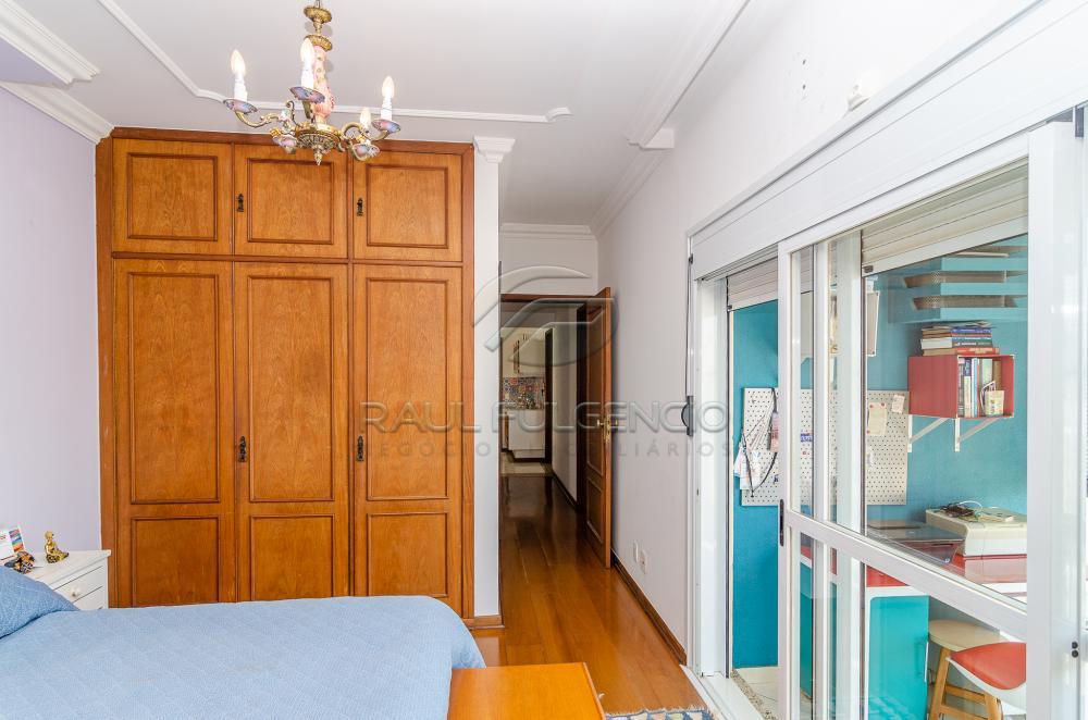 Alugar Apartamento / Padrão em Londrina R$ 2.950,00 - Foto 12