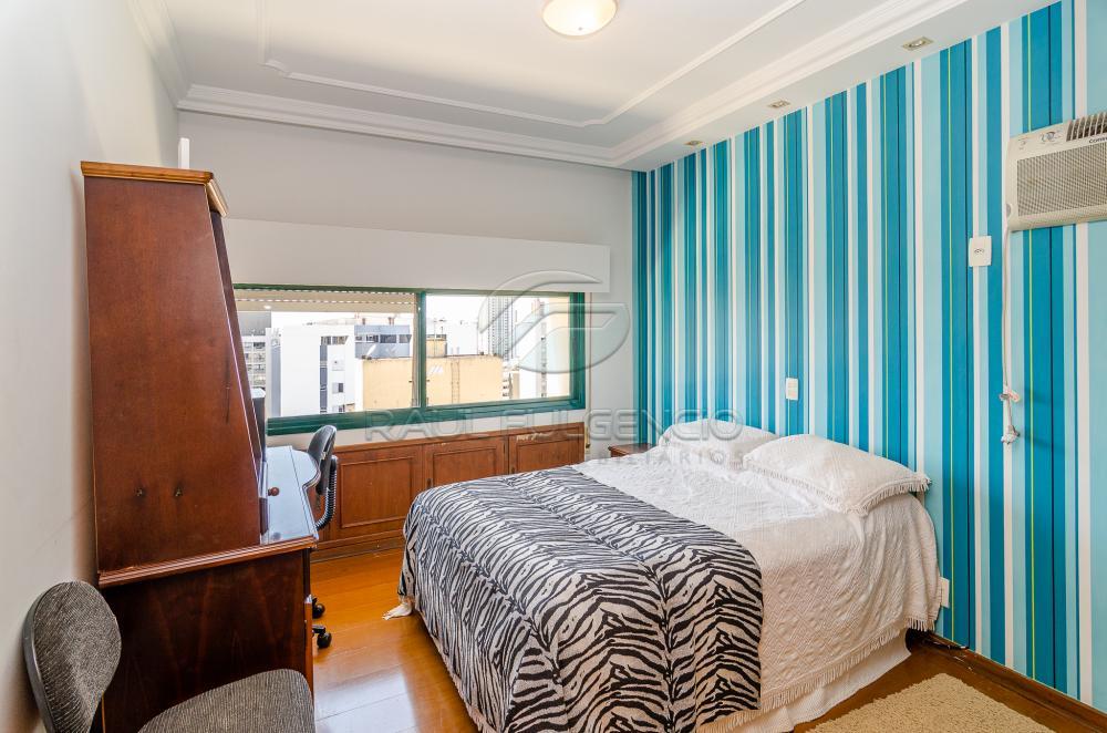 Alugar Apartamento / Padrão em Londrina R$ 2.950,00 - Foto 14