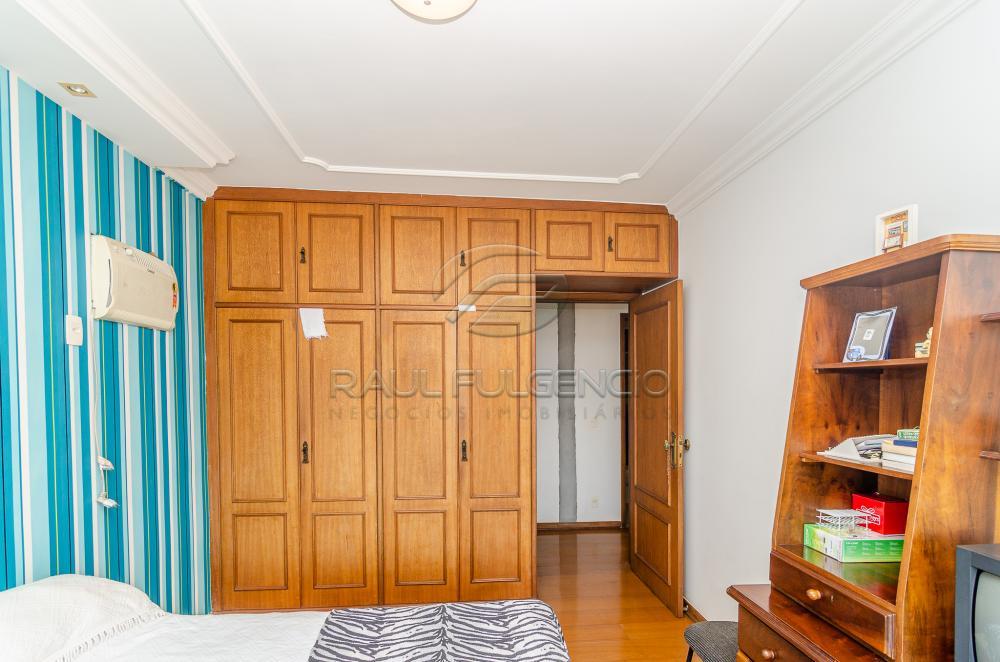 Alugar Apartamento / Padrão em Londrina R$ 2.950,00 - Foto 16
