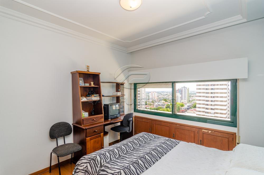 Alugar Apartamento / Padrão em Londrina R$ 2.950,00 - Foto 15