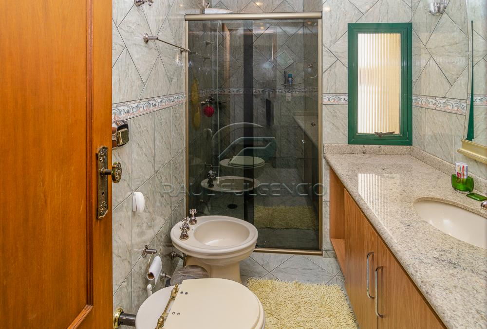 Alugar Apartamento / Padrão em Londrina R$ 2.950,00 - Foto 18