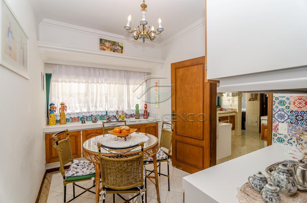 Alugar Apartamento / Padrão em Londrina R$ 2.950,00 - Foto 19