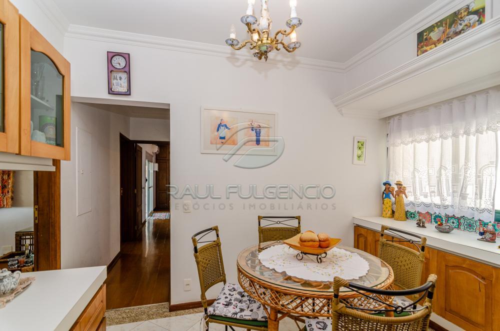 Alugar Apartamento / Padrão em Londrina R$ 2.950,00 - Foto 21