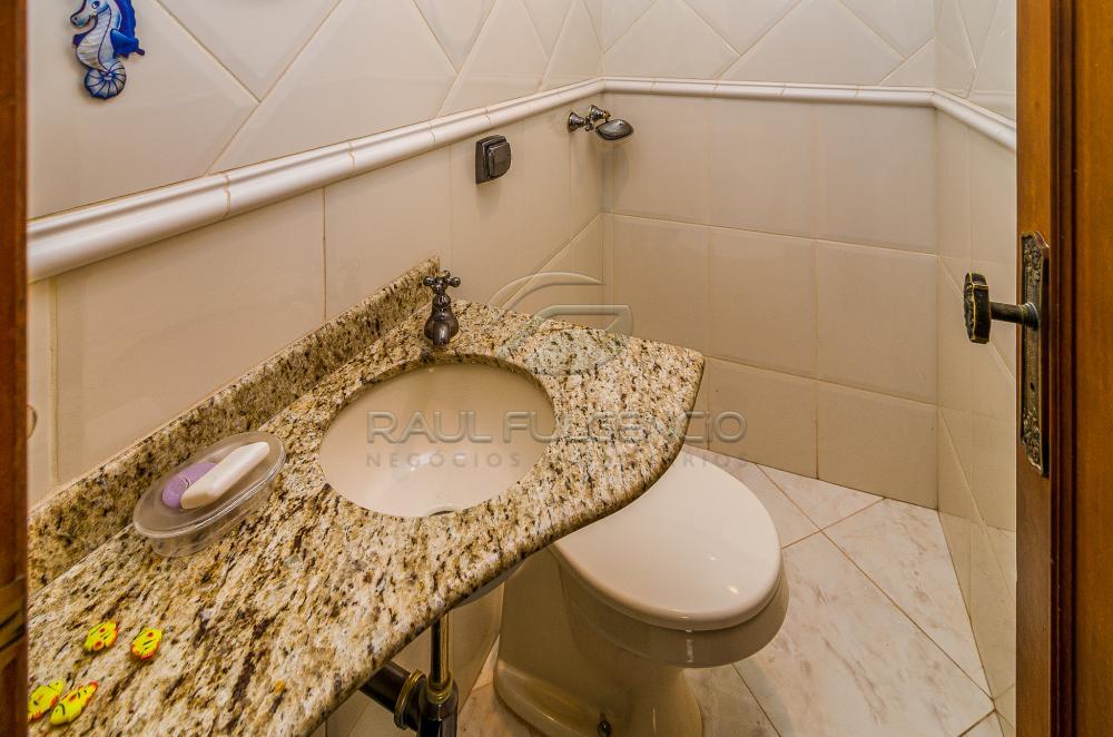 Alugar Apartamento / Padrão em Londrina R$ 2.950,00 - Foto 25