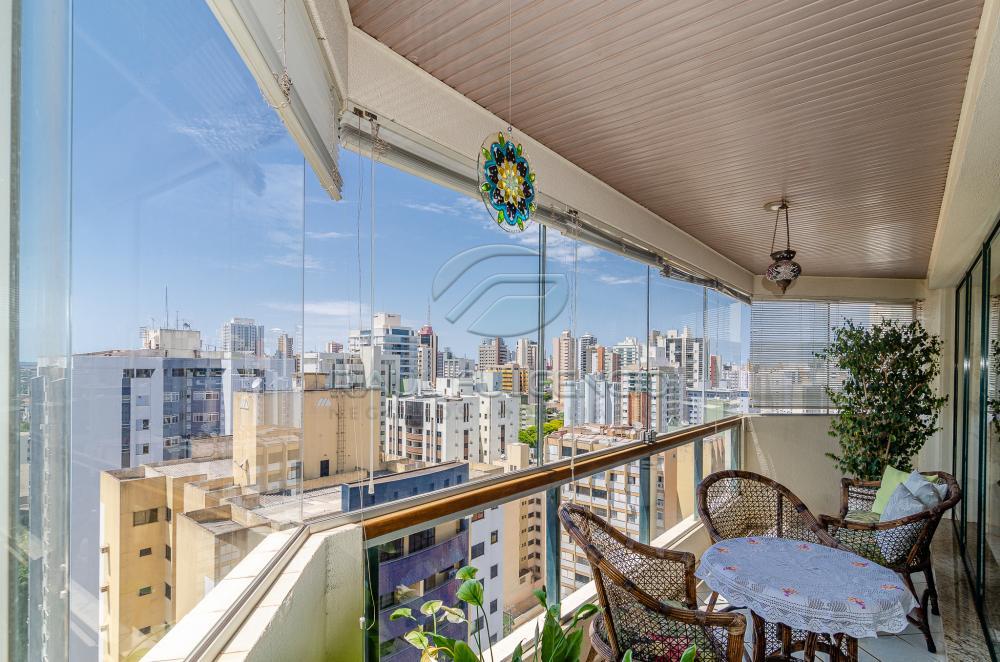 Alugar Apartamento / Padrão em Londrina R$ 2.950,00 - Foto 8